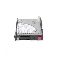 HPE 6.4TB SAS MU SFF SC PM6 SSD