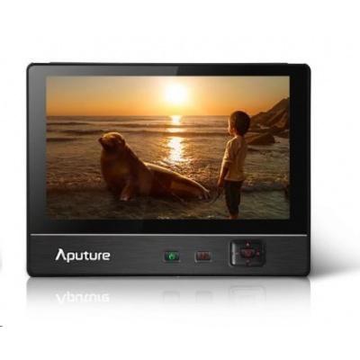"""Aputure VS-5 Monitor 7"""", HDMI"""