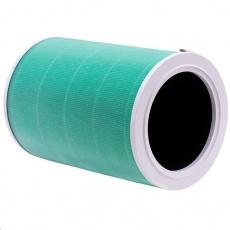 Mi Air Purifier Pro H Filter-BAZAR, rozbaleno