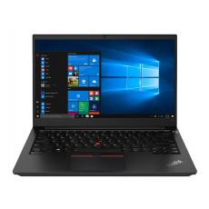 """LENOVO NTB ThinkPad E14 Gen3 - Ryzen 5 5500U,14""""FHD IPS,8GB,512SSD,HDMI,USB-C,camIR,W10H,3r carry-in"""