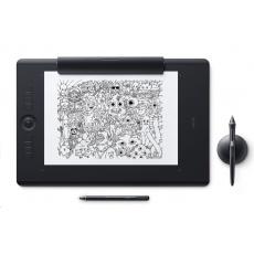 Wacom Intuos Pro Paper L - grafický tablet