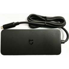 Xiaomi Mi Electric Scooter Charger 2