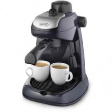 DELONGHI EC 7.1 pákové espresso