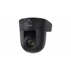 SONY PTZ kamera, 30x Optical and 12x Digital zoom, 1080/60, Exmor, HDMI, LAN/RS232/RS422, View-DR, XDNR
