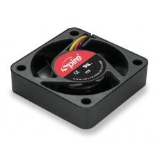 SPIRE ventilátor ORION 40X10, Case Fan / CPU Fan, 40x40x10mm