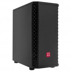 LYNX Challenger I3 10105F 16GB 1TB SSD NVMe GTX1650 4G W11 Home