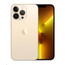 APPLE iPhone 13 Pro 1TB Gold
