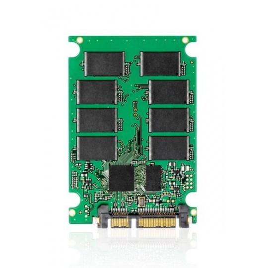 HP HDD SSD 100GB SATA 6G LFF 3.5 HTPL Mainstr Endurance SC Enterprise Mainstream 3y G8 G9 HP RENEW 691852-B21