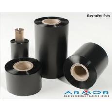ARMOR TTR páska T11246ZA  (50mm x 450m, AWR470 OUT)
