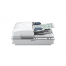 EPSON skener WorkForce DS-7500, A4, 1200x1200dpi, USB 2.0, DADF