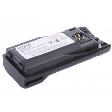 AVACOM Motorola XT460, XT420, RM series Li-Ion 3,7V 2150mAh