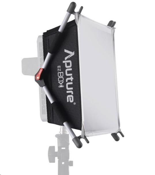 Aputure difuzor EasyBox pro Amaran 528/672