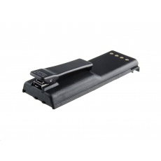 AVACOM Motorola Radius P110 Ni-MH 7,5V 1500mAh s klipem