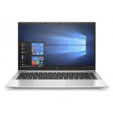 Bazar - HP EliteBook 840 G7 i5-10310U vPro 14 FHD UWVA 250 IR, 8GB, 256GB opal2, ax, BT, FpS, backlit keyb, Win10Pro