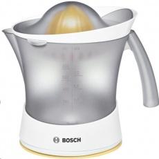 Bosch MCP3500N Lis na citrusy