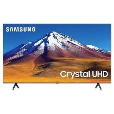 "SAMSUNG UE55TU7092 55"" Crystal UHD TV Série TU7092 (2020) 3840x2160 -rozbaleno"