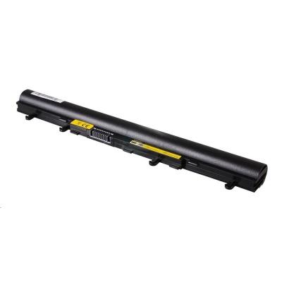 Baterie Patona pro Acer Aspire V5 2200mAh Li-Ion 14,8V AL12A32