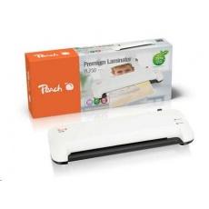 Peach Premium Laminator PL750, A4/laminovačka