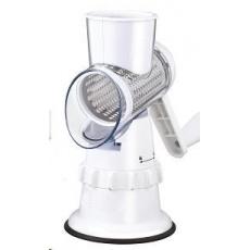 SumoSlicer - Kompaktní krouhač 3v1