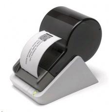 Seiko tiskárna samolepících štítků SLP650SE USB/RS232, 300dpi, 100mm/s