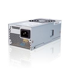 IN WIN zdroj TFX 300W IP-S300EF7-2, active PFC, 3x SATA, 80+ Bronze, ErP2013, bulk