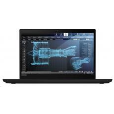 """LENOVO NTB ThinkPad/Workstation P14s AMD G2 - Ryzen 5 5650U,14"""" FHD IPS,16GB,512SSD,camIR,W10P,3r prem.onsite"""
