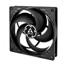 ARCTIC ventilátor P14 Silent 140x140x27mm, černá