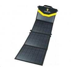 Viking solární panel L50, 50 W
