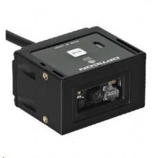 Opticon NLV-3101 fixní snímač 1D a 2D kódů, RS232 - bez zdroje