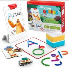 Osmo dětská interaktivní hra Little Genius Starter Kit - FR/CA Version (2019)