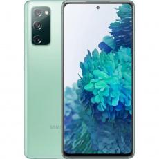 Samsung Galaxy S20 FE 5G (G781), 128 GB, EU, Mint