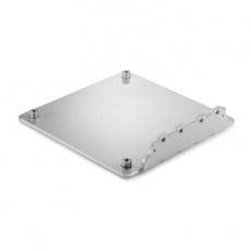 HP ProOne 600/400/440 G4, G5 VESA Plate