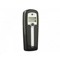 V-net AL-2500 black alkohol tester