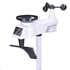 Solight TE100 profesionální meteostanice