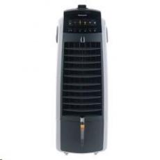 HONEYWELL ES800I, mobilní ochlazovač vzduchu s ionizátorem, dálkový ovladač