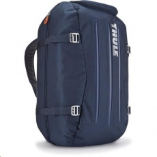 THULE cestovní batoh Crossover 40 l, tmavě modrá