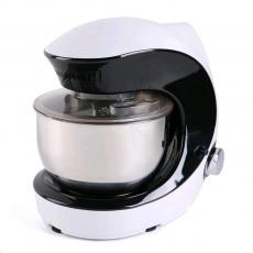 ORAVA KR-500 kuchyňský robot