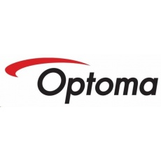 Optoma náhradní lampa k projektoru H50/ H55/ H56 (EP75*/H5*)