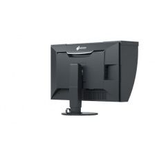 "EIZO MT IPS LCD LED 27"" CG2730,  2560x1440, K=1500:1, 50-350cd/m2, 13ms,3x USB3, 1x DVI-I, 1x DP (10-bit) 1x HDMI,"