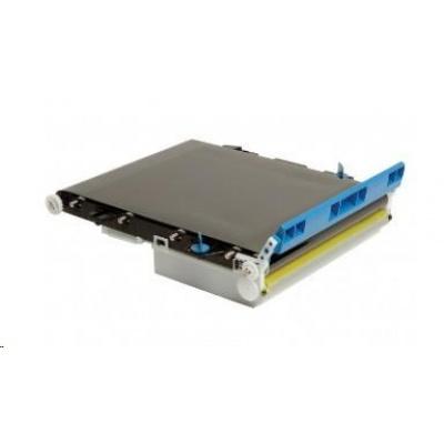 Oki Pásová jednotka do C8600/C8800/C810/C830/C801/C821/MC860/MC851/MC861 (80 000 stránek)