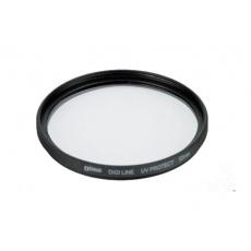 Doerr UV filtr DigiLine - 37 mm