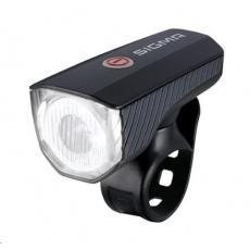 Sigma světlo na kolo AURA 40 USB