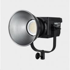 Nanlite FS-200 LED bodové světlo