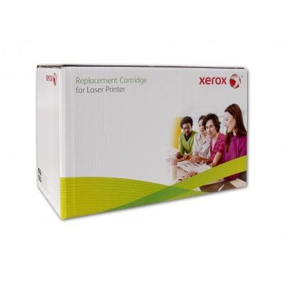 Xerox alternativní toner Brother TN6600 pro HL-1030,1240,1250,1260,1270,MFC9600-9750, (6.000str, black)