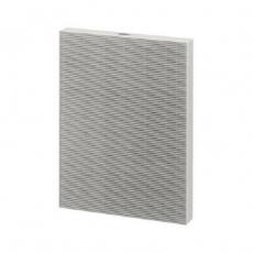 Filtr vzduchu Hepa pro Fellowes AeraMax DX 95