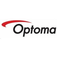 Optoma náhradní lampa k projektoru X305ST/W305ST