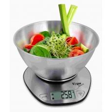 VIGAN KVX1 kuchyňská váha