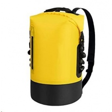 Naturehike vodotěsný batoh C031 40l 600g - žlutý