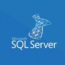 SQLSvrStd 2019 SNGL OLP B Acdmc