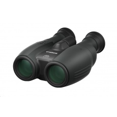 Canon Binocular 10 x 32 IS dalekohled